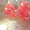 Rose_200_200_1